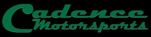 Cadence Motorsports LLC
